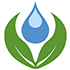 Victorian Environmental Water Holder logo