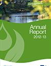 Annual Report 2012-13