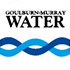Goulburn-Murray Water