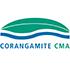Corangmite CMA