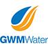 GWM Water